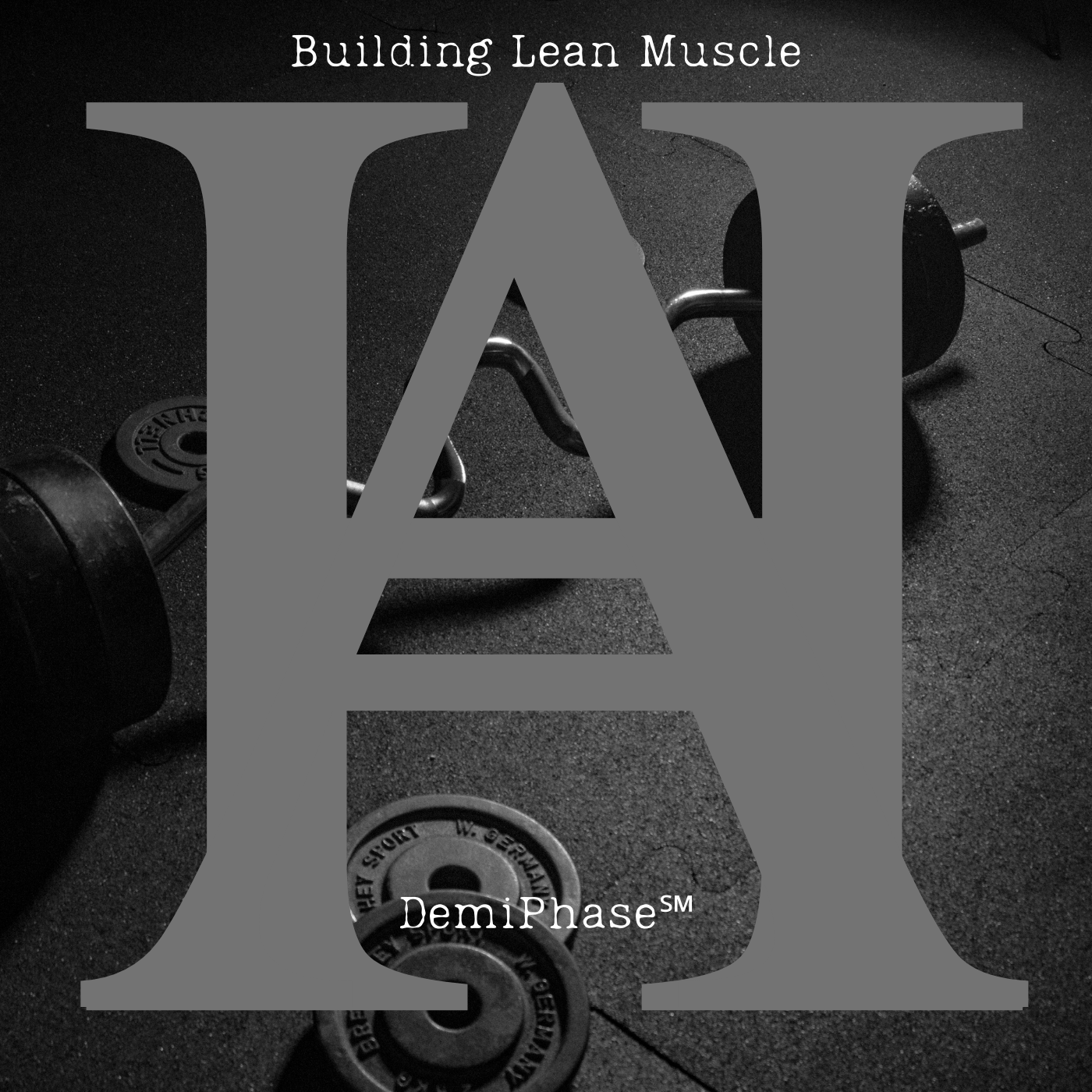 Building Lean Muscle With Sound Healing Hallucinations